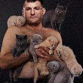 Как стать бойцом UFC