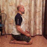 Медитация наиболее полный гайд