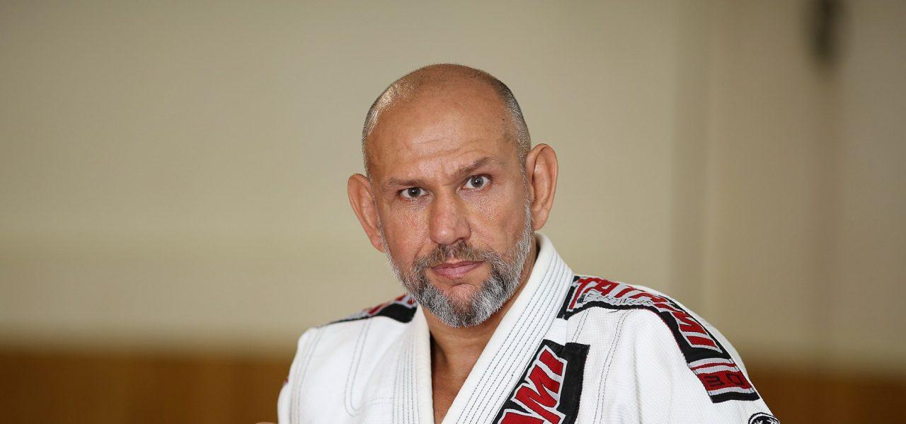 Константин Промысловский
