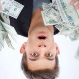 Как управлять своими деньгами