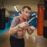 10 лучших боевых искусств для личной безопасности и самообороны