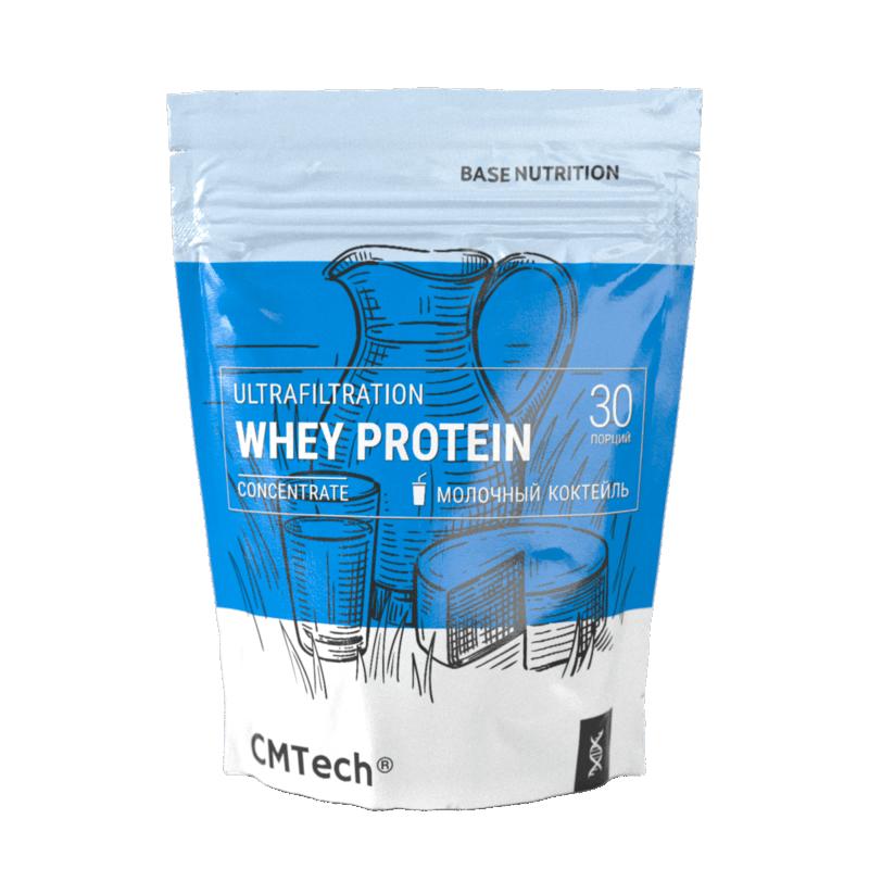 протеин FIGHTZONE